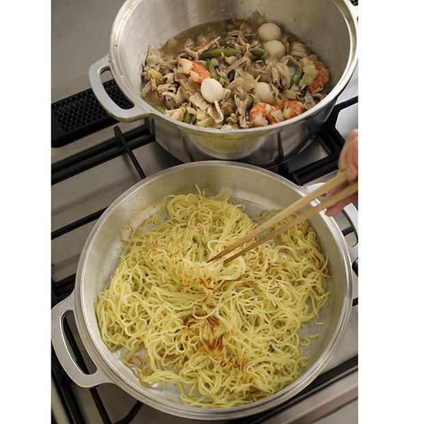 鍋 レシピ 無水